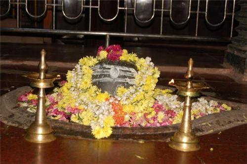 Kudal Sangam in Solapur