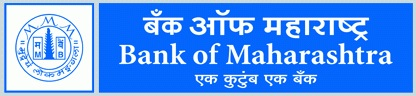 Bank of Maharashtra Branches in Solapur