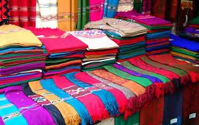 Culture of Solapur