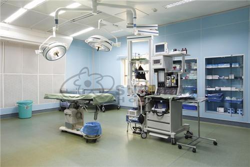 Health care in Solapur