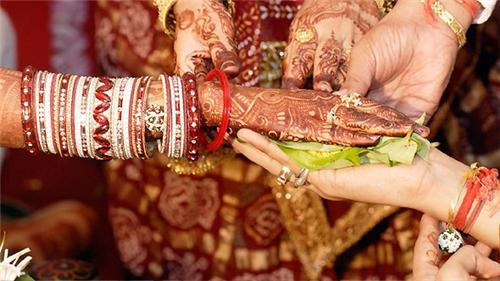 Marriage Bureaus in Solapur