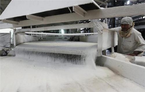 Sugar Industries in Solapur