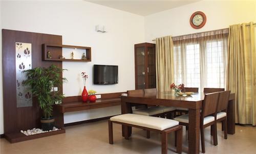 Interior Designers In Sri Ganganagar