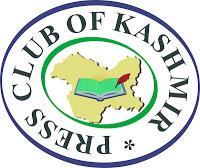 Clubs in Srinagar