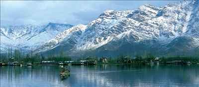 http://im.hunt.in/cg/Srinagar/City-Guide/m1m-dal-lake.jpg