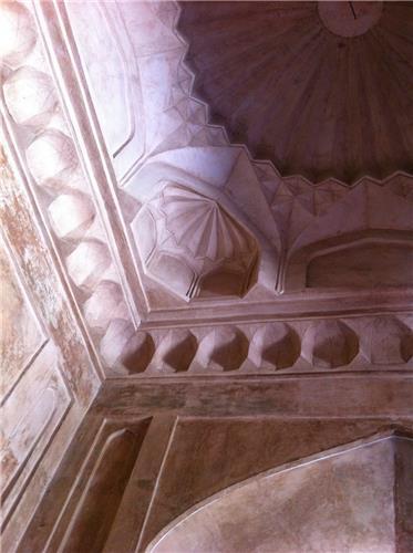 Pathar Masjid