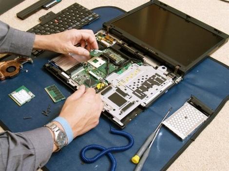 Computer Repair Services in Srinagar