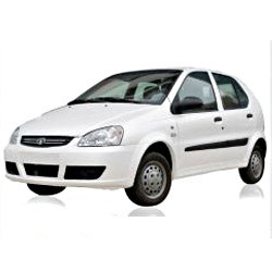 Taxi Services in Srinagar