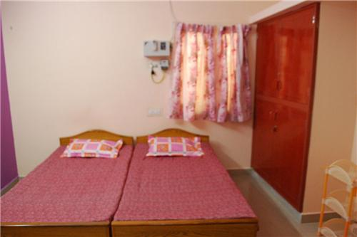 Hostels in Thanjavur