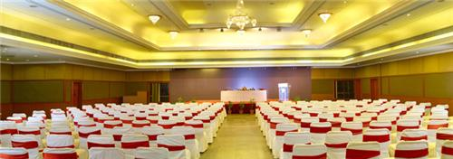 Banquet Halls in Thajavur