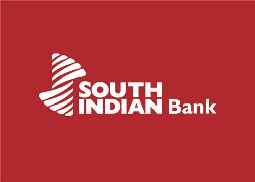South Indian Bank Branches in Thanjavur