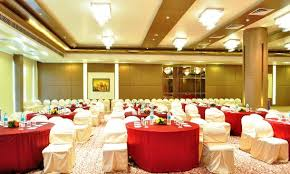 Wedding Hall Trivandrum