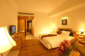 Hotels-in-Thiruvananthapuram