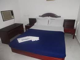 Hotel-Galaxy-Inn-Rooms