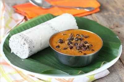 10 Important Foods in Thiruvananthapuram