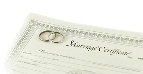 Marriage Registration in Thiruvananthapuram
