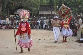 Sarkara-festival