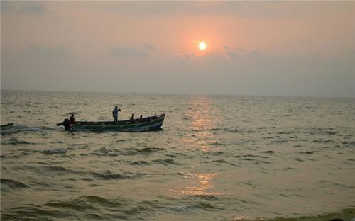Activities in Thiruvananthapuram