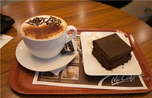 Coffee Shops in Thoothukudi