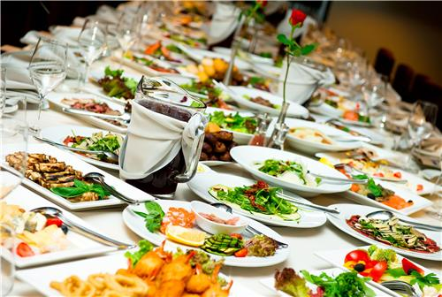 Catering Services in Thoothukudi