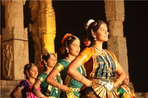 Culture of Thoothukudi