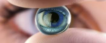 Eye Hospitals in Thoothukudi