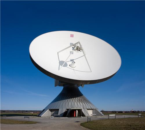 Telecommunication Services in Thoothukudi