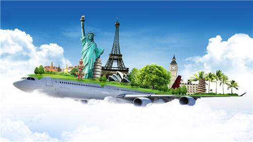 Travel agents in Thoothukudi