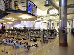 Fitness-Center-in-Thrissur