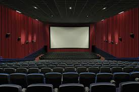 Movie-Halls-in-Thrissur