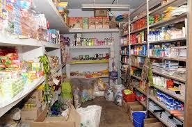 General-Store-in-Thrissur