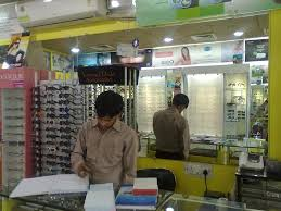 Optical-Stores-in-Thrissur