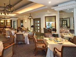 Top 10 Restaurants in Thrissur