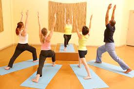 Yoga-in-Thrissur