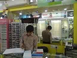 Thrissur online shopping