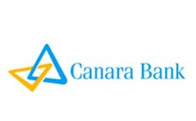 Canara Bank in Thrissur
