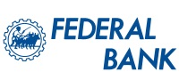 Federal Bank Branches in Thrissur