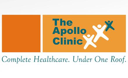 Diagnostic Clinics in Tirupati