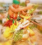 Sri Kariya Manikyaswami Temple, Nagiri