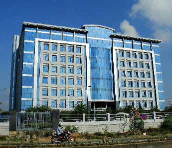 IT Companies in Tirupur