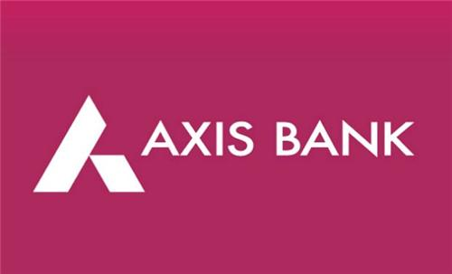 Axis Bank In Tirupur