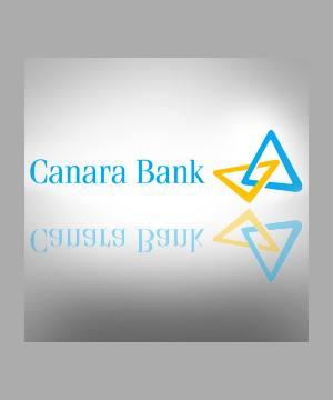 Canara Bank Tirupur branch