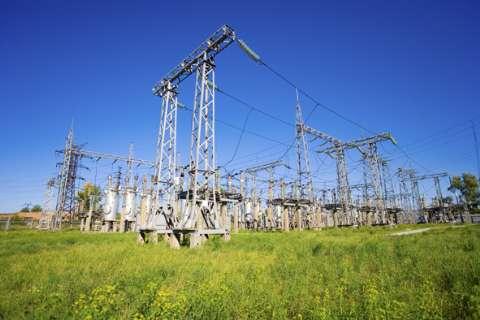 Electricity in Tirupur
