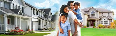 Real Estate Agents in Tirupur