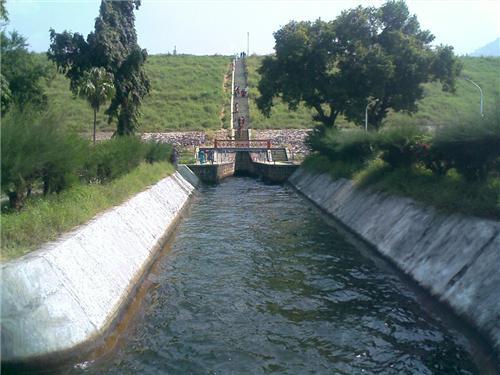Mills in Udumalaipet