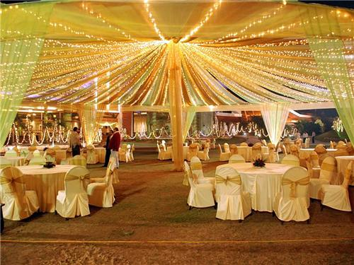 Event Management Ulhasnagar