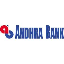 Andhra Bank Ulhasnagar