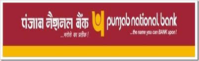 PNB Bank Ulhasnagar
