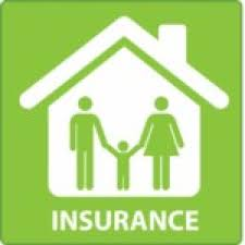 Insurance logo in Unnao