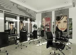 Beauty Salons in Unnao
